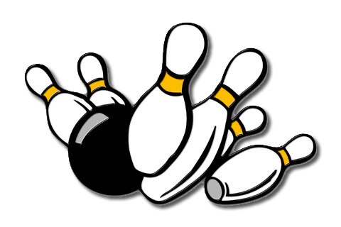 bowling clipart bowling tournament